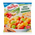 Hortex Tropical Fruits 450 g