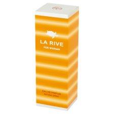 image 1 of LA RIVE For Woman Eau de Parfum 90 ml