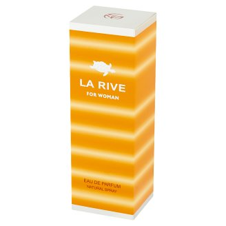image 1 of LA RIVE For Woman Eau de Parfum 90 ml