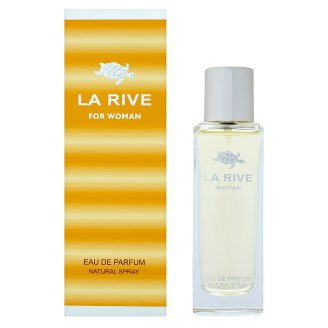 image 2 of LA RIVE For Woman Eau de Parfum 90 ml