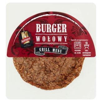 Konspol Burger wołowy 240 g