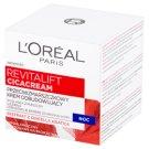 L'Oreal Paris Revitalift Cicacream Przeciwzmarszczkowy krem odbudowujący na noc 50 ml