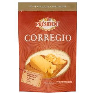 Président Ser w proszku Corregio 100 g