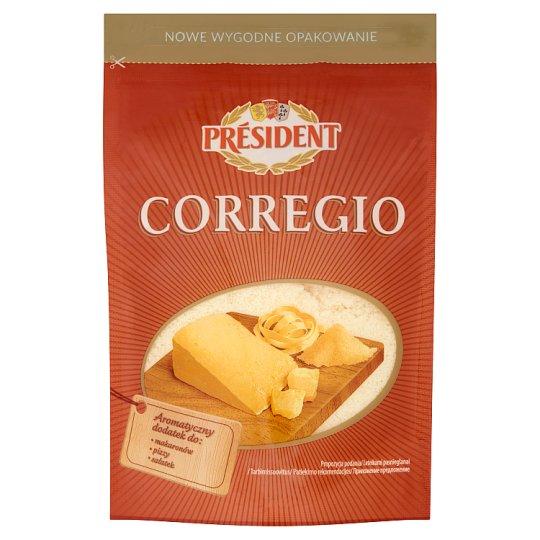 Président Corregio Powder Cheese 100 g