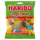 Haribo Jelly Beans Żelki owocowe 175 g