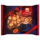 Oatland Biscuit Co. Ciasteczka z pudełeczka Ciastka kruche kokosowe 600 g