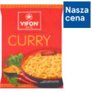 Vifon Curry Instant Noodle Soup Hot 70 g