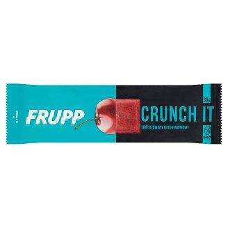 Frupp Cherry Freeze-Dried Bar 10 g