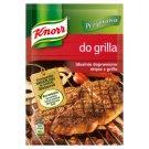 Knorr Grill Seasoning 25 g