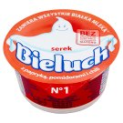 Bieluch Curd Cheese with Pepper Tomatoes and Chilli 150 g
