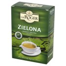 Sir Roger Green Tea Leaf 100 g