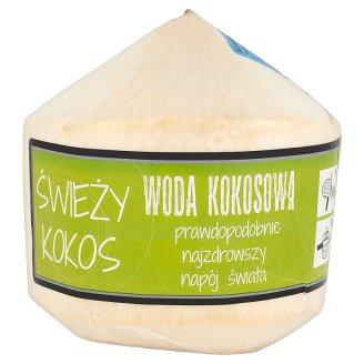Fresh Coconut 800 g