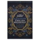 Tesco Finest Herbata czarna ekspresowa English Breakfast 125 g (50 torebek)