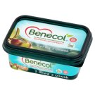 Benecol with Olive Oil Spreads Fat with Plant Stanols 225 g