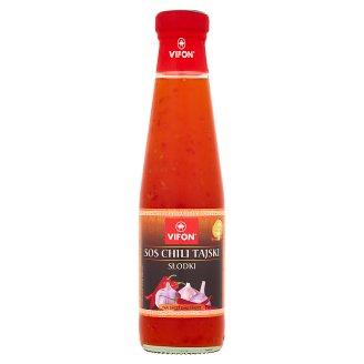 Vifon Sweet Thai Chilli Sauce 250 ml