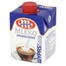 Mlekovita Wypasione Condensed Milk 500 g