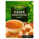 Kamis Ground Nutmeg 9 g