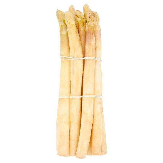 White Asparagus 500 g