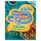 Blue Dragon Sos stir-fry z japońskim sosem sojowym 120 g