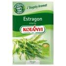 Kotányi Estragon otarty 7 g