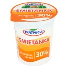 Piątnica Cream 30% 400 ml