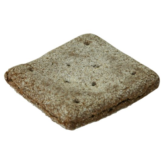 Rye Bread Roll 80 g