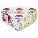 Biraghi Gorgonzola Dolce Cheese