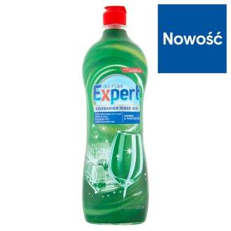 Go for Expert Fresh Środek nabłyszczający do zmywarki 800 ml