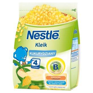 Nestlé Gruel Corn after 4 Months Onwards 160 g