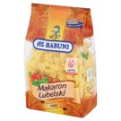 As-Babuni Wave with Turmeric Lubelski Pasta 400 g