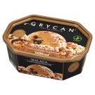 Grycan Malaga Ice Cream 1100 ml