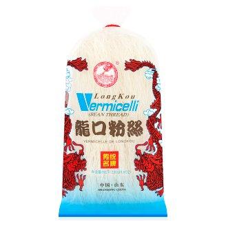 Makaron Vermicelli 250 g