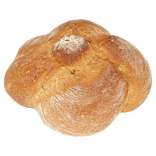 Slavic Bread 370 g