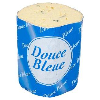 Douce Bleu Cheese