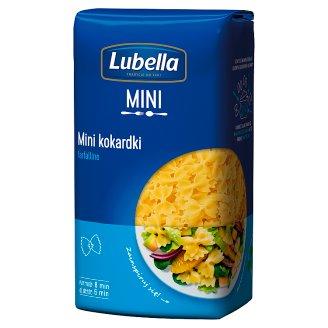 Lubella Mini Farfalline Pasta 400 g