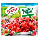 Hortex Fruit Mix 450 g