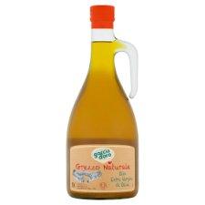 Goccia d'oro Olive Oil 1 L