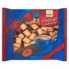 Oatland Biscuit Co. Ciasteczka z pudełeczka Herbatniki podlane czekoladą 500 g