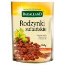Bakalland Sultan Raisins 100 g