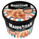 Manhattan Specialities Peanut Butter Salty Carmel Ice Cream 1400 ml