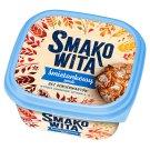 Smakowita Cream Flavour Margarine 450 g