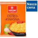 Vifon Hot and Sour Instant Noodle Soup 70 g