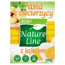 Koro Nature Line Chickpeas with Egg Paste 100 g