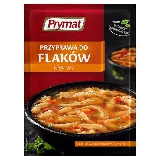 Prymat Classic Tripe Seasoning 20 g