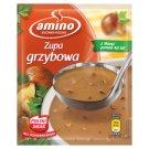 Amino Zupa grzybowa 40 g