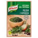 Knorr Polish with Dill Herbs and Spices Mix 13.5 g