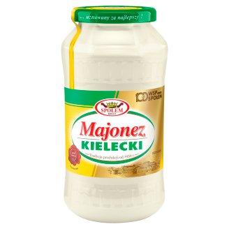 Majonez Kielecki 700 ml