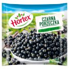 Hortex Black Currant 450 g