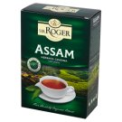 Sir Roger Assam Black Tea Leaf 100 g