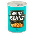Heinz Beanz Baked Beans in Tomato Sauce 415 g